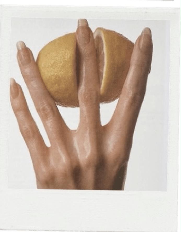 Egenvård vid vulvabesvär